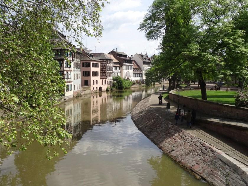 Petite France Strasbourg (13)