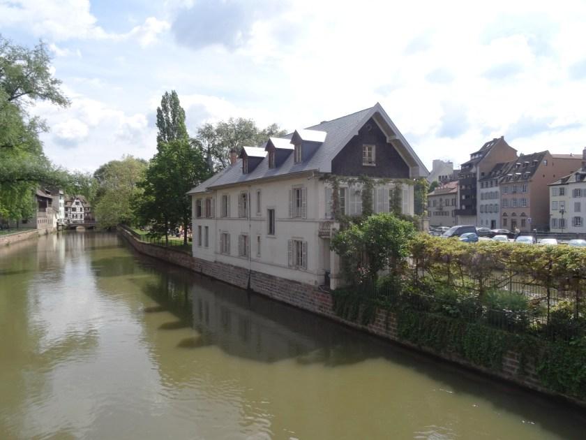 Petite France Strasbourg (14)