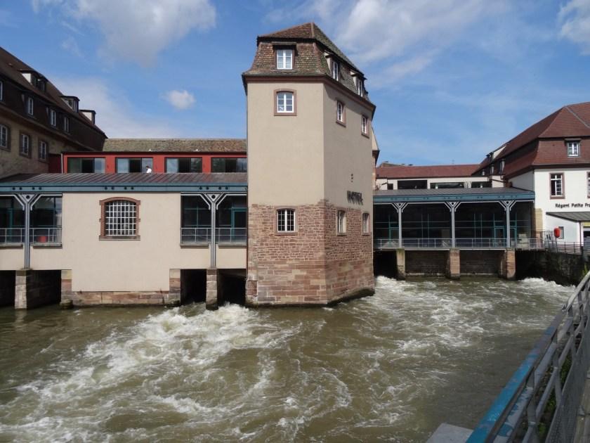 Petite France Strasbourg (6)