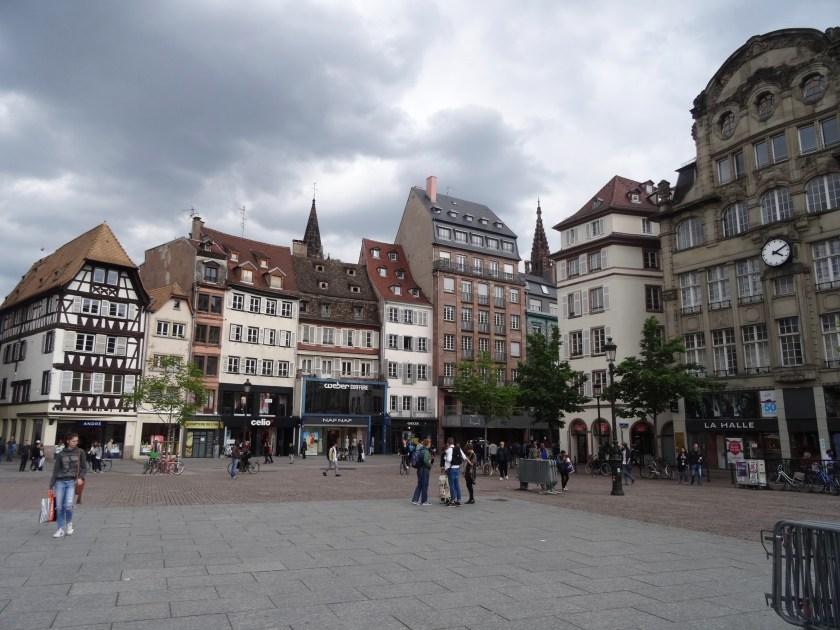 Strasbourg (114)