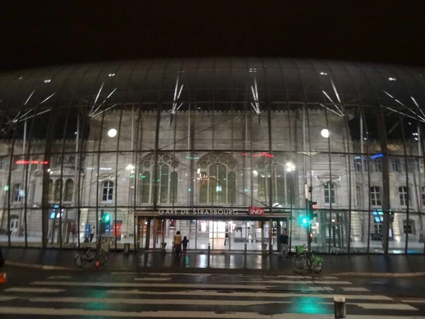 Strasbourg (38)