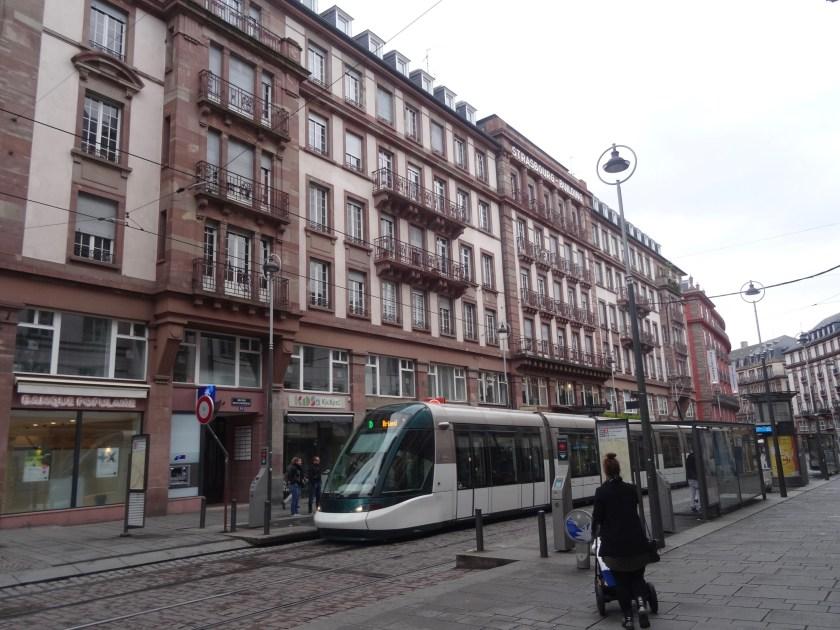 Strasbourg (6)