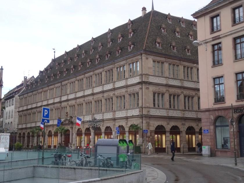 Strasbourg (7)