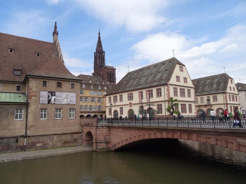 Strasbourg (81)