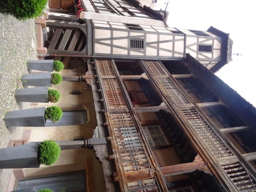 Strasbourg (85)