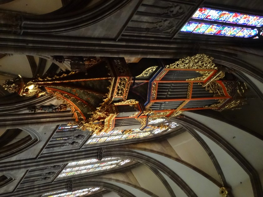 catedral Notre Dame de Strasbourg (20)