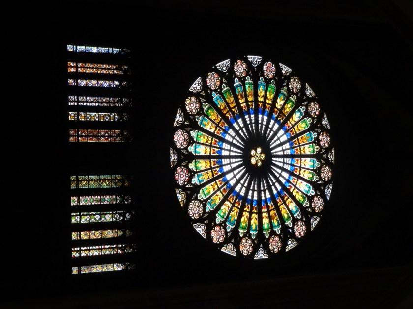 catedral Notre Dame de Strasbourg (22)