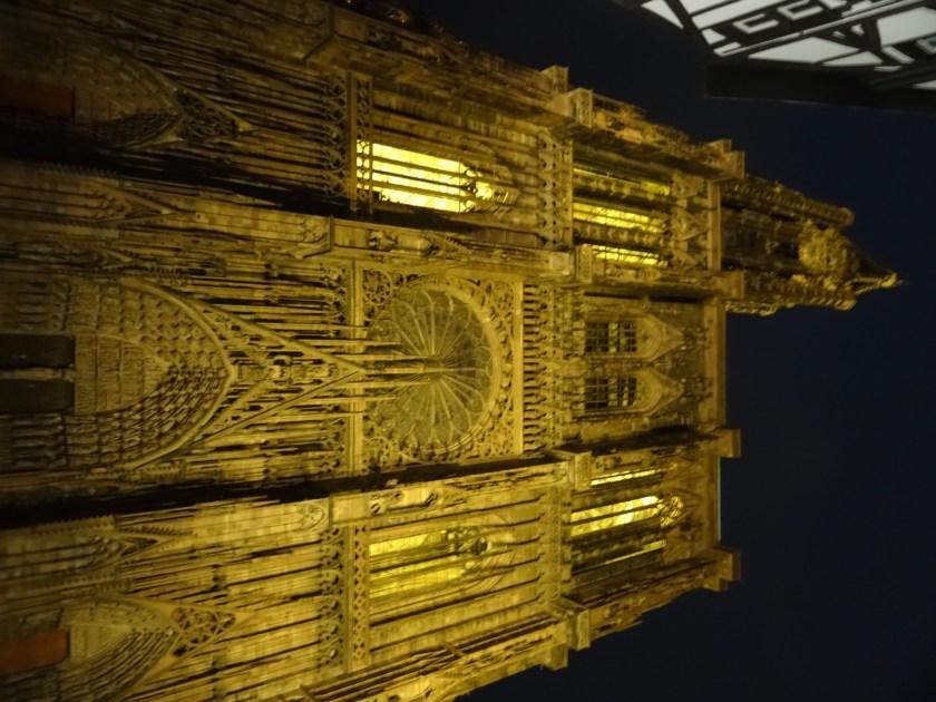 catedral Notre Dame de Strasbourg (27)