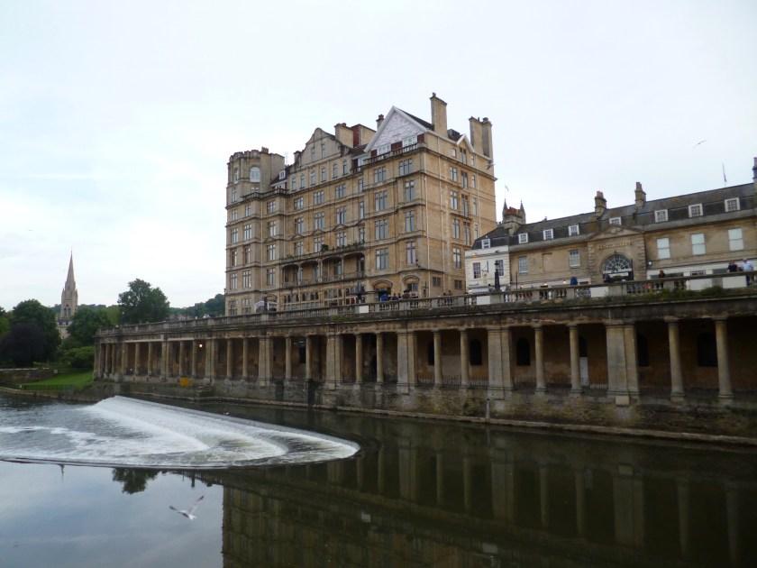 Bath imagenes varias centro rio casas (2)