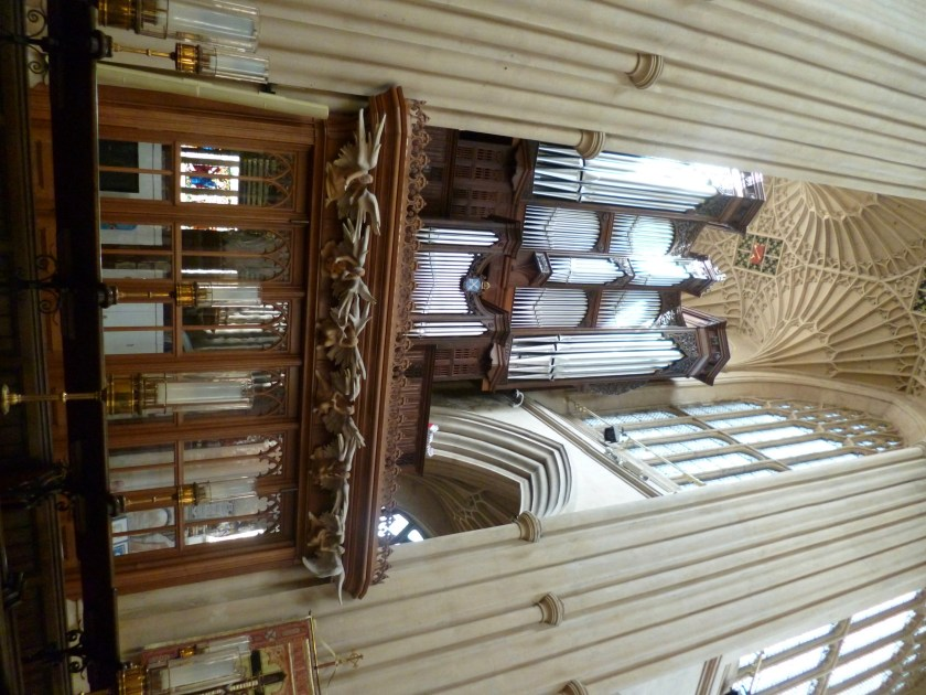 abadia interior bath (3)
