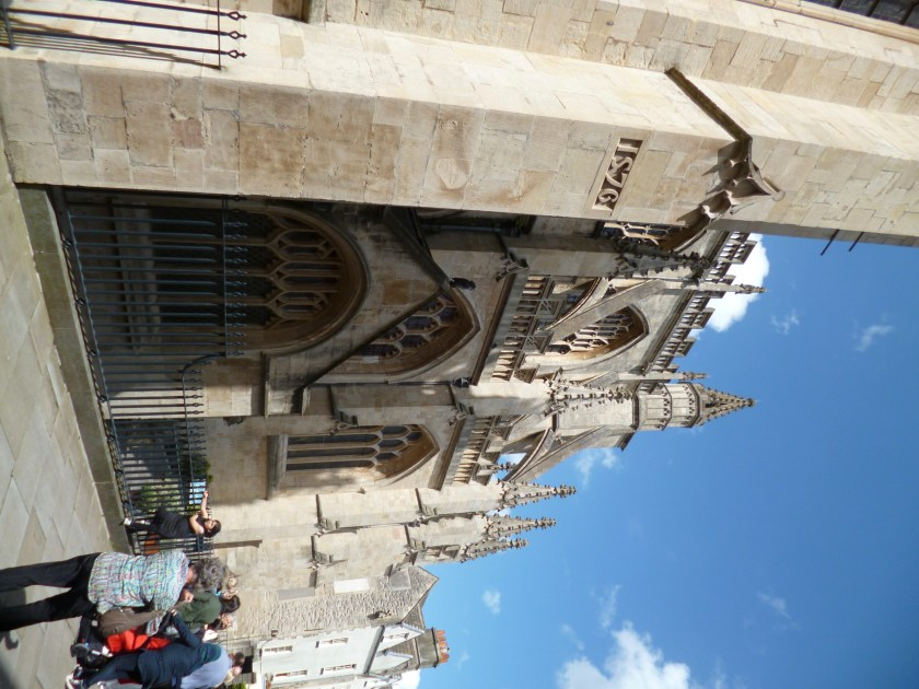 abadia interior bath (5)