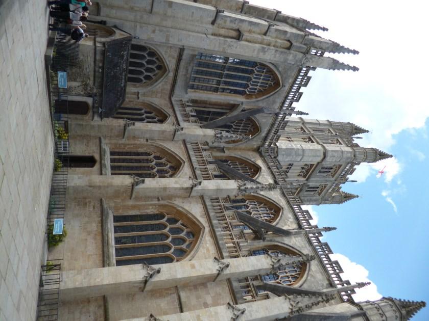 abadia interior bath (6)