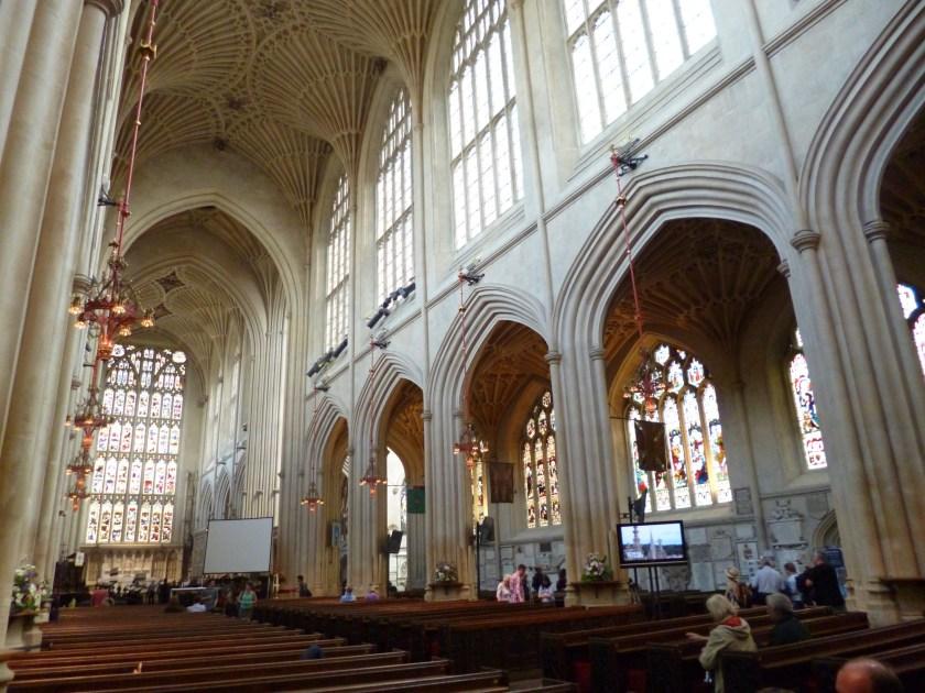 abadia interior bath (7)