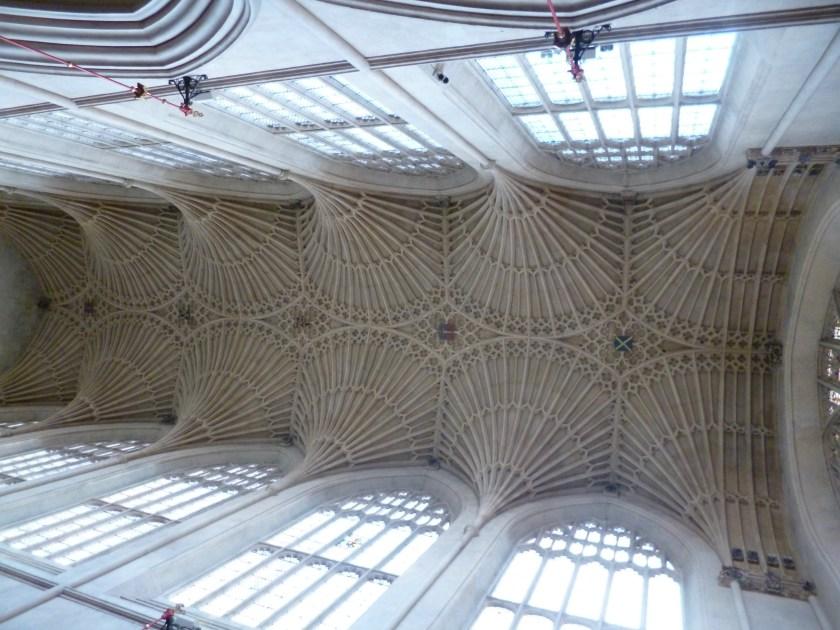 abadia interior bath (8)