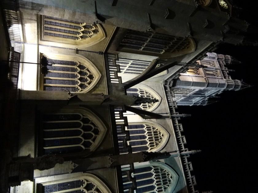 abadia nocturna bath (3)