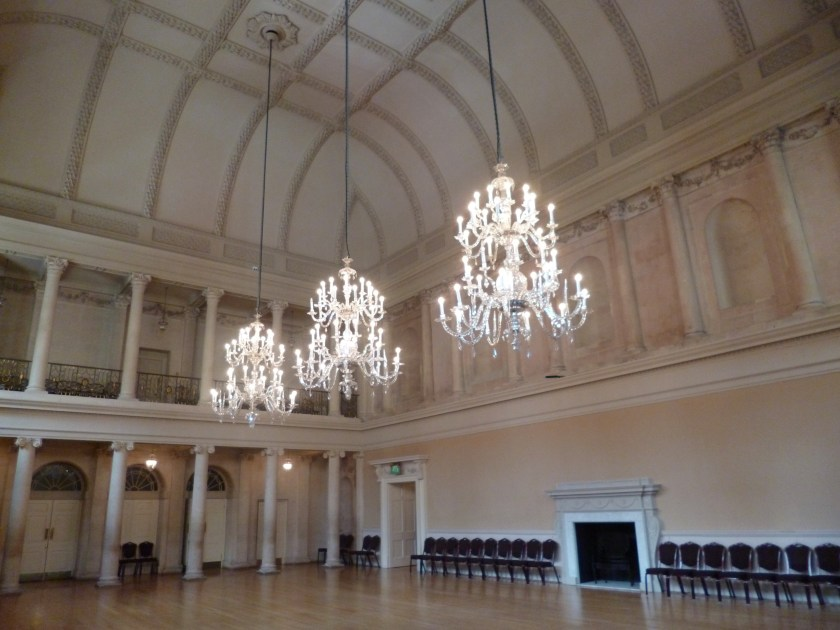 assembly rooms bath (1)