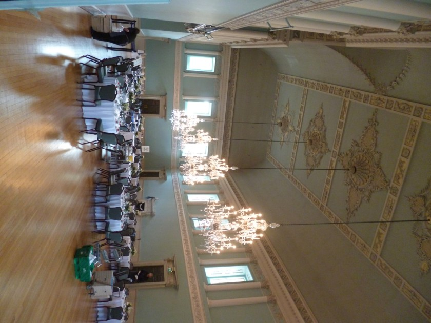assembly rooms bath (4)