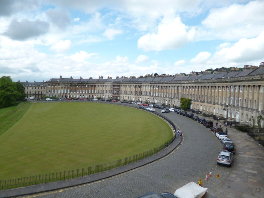 royal crescent bath (5)