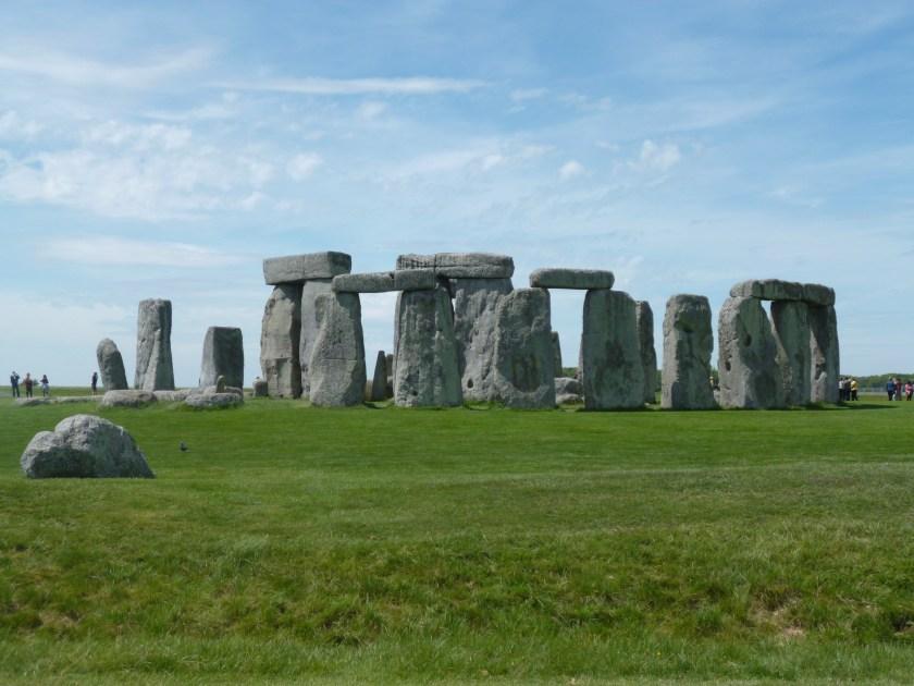 stonehedge UK (4)