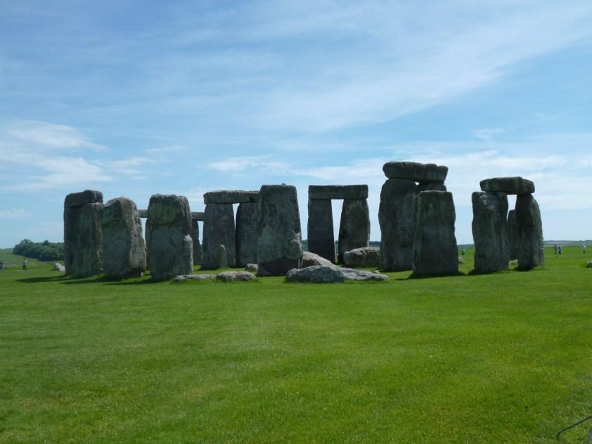 stonehedge UK (7)