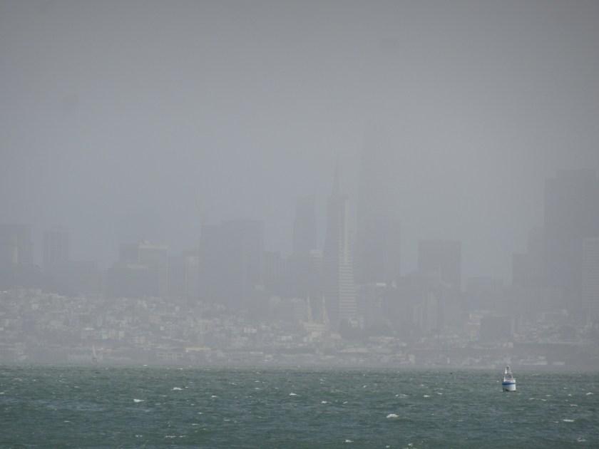 sausalito dowtown puerto california san francisco (42)