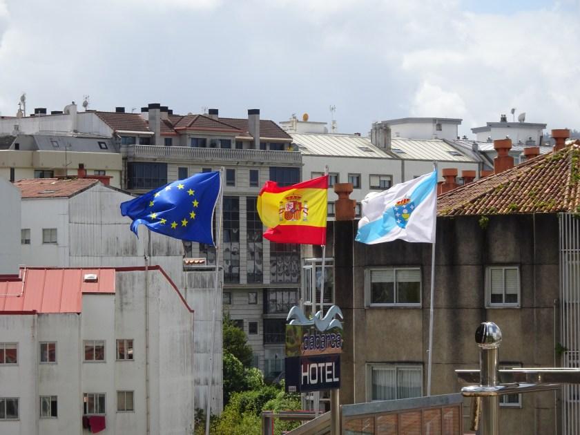 Galicia 2019 (17)