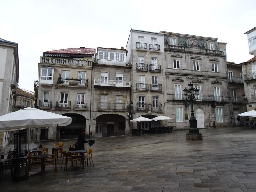 Galicia 2019 (9)