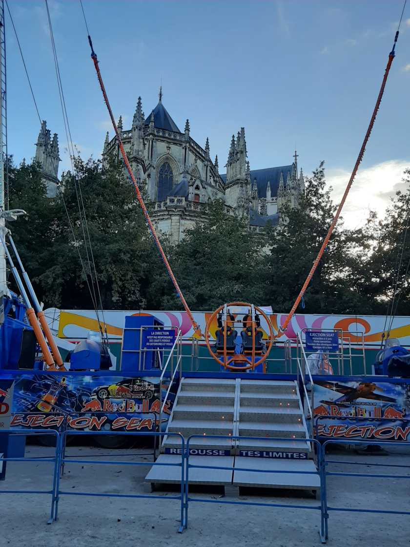 España Francia 2019 - Nantes - Parque de diversiones (6)-min