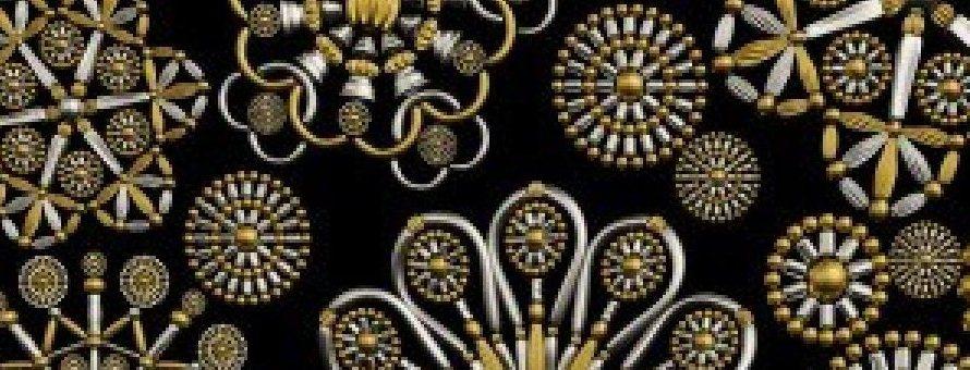 10 empresas joyeras mexicanas reciben el Galardón Grupo de Calidad / Cámara de joyería