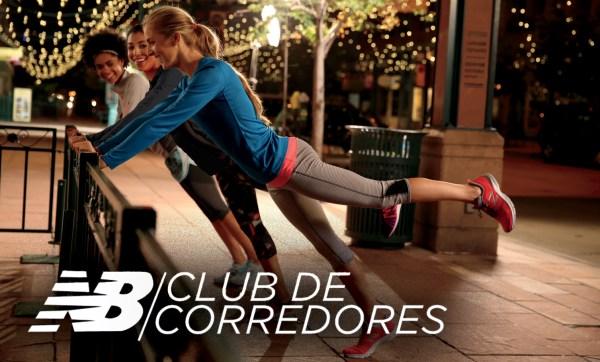 club_corredoras_nb