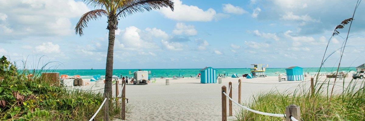 Hyatt-South-Beach-Miami-P011-Lummas-Beach-1280x427.jpg