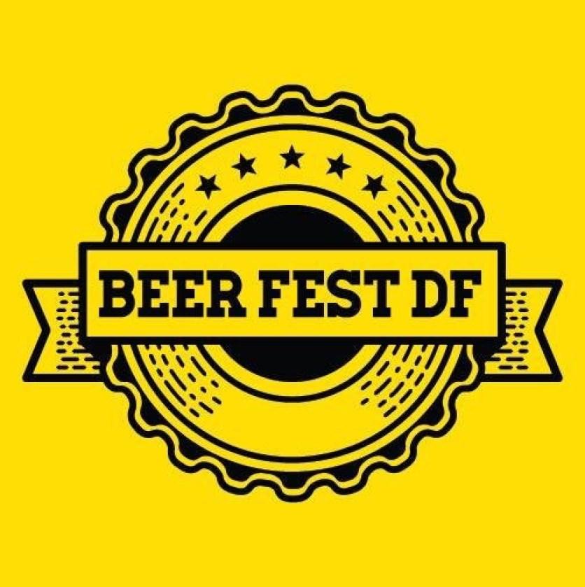 Beer Fest DF