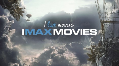 IMAX le da un nuevo impulso a sus operaciones en México