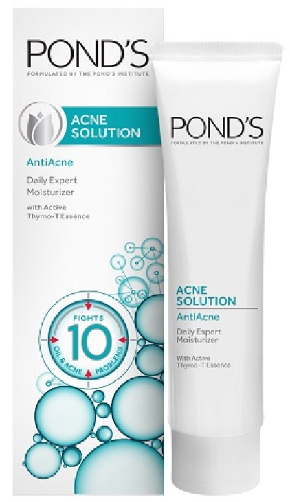 PONDS_ACNE_SOLUTION_DAILY_EXPERT_MOISTURIZER_COMBO