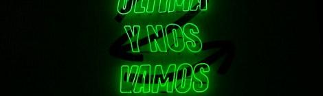 WeWork Reforma Latino vibró con la fiesta de San Fermín