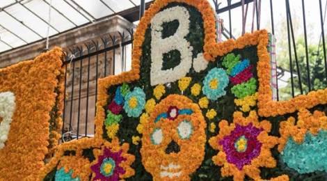 Visita Ciudad de México, el destino más reservado por mexicanos e internacionales este Día de Muertos