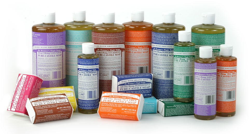 Dr_Bronners-soaps