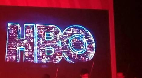 HBO presenta su programación 2019