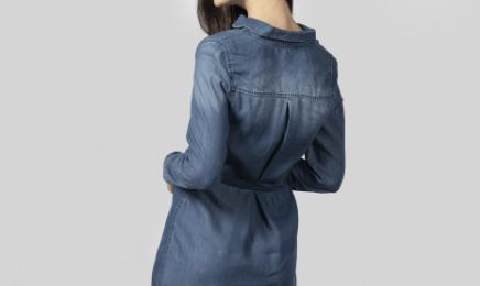 Quarry Jeans presenta colección primavera / verano 2019
