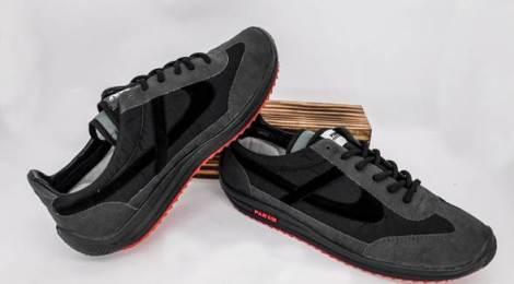 Será Panam invitado en el Sneaker Fever