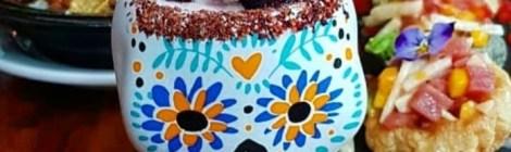 Ofelia Botanero un lugar para compartir en Polanco