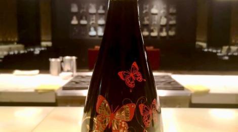 En exclusiva para México presentan portafolio de vinos Riunite con el Lambrusco más vendido en el mundo