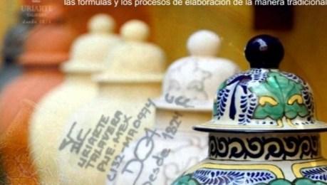 La Talavera es nombrada Patrimonio Cultural de la Humanidad