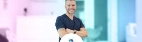 El líder de la medicina estética sin cirugía: Dr. Juanjo Duque