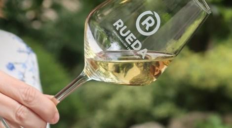 La Verdejo de D. O. Rueda, la uva que ha llevado a trascender una denominación de origen