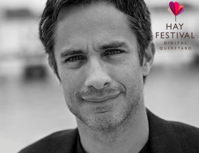 Festival digital Querétaro 2020