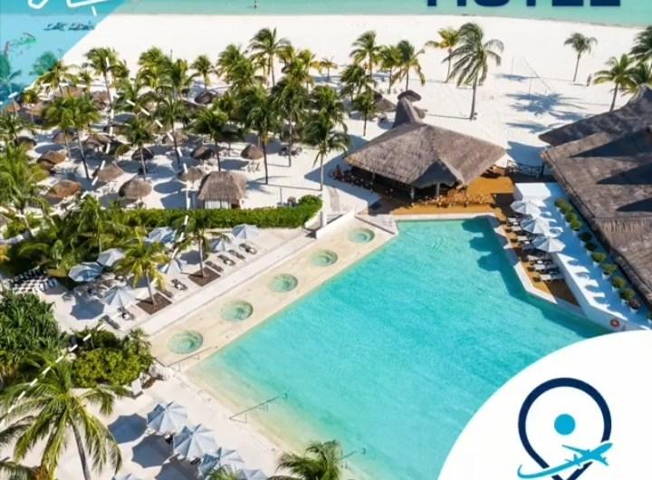 Grupo Presidente Travel, la nueva Agencia de Viajes Grupo Presidente