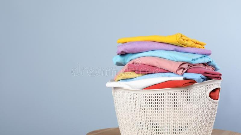 ¿Cómo cuidar tu ropa y tú lavadora, para una vida larga?