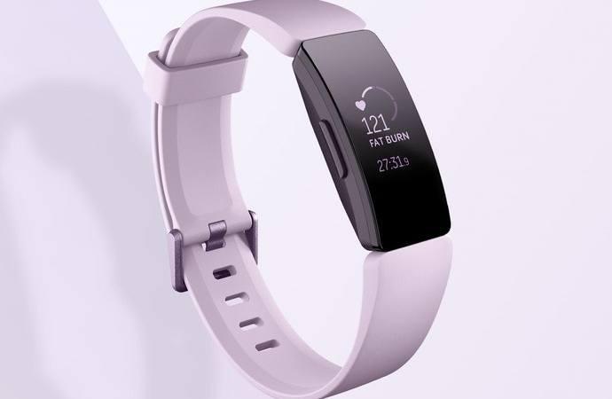 Vive tu próxima aventura con Fitbit
