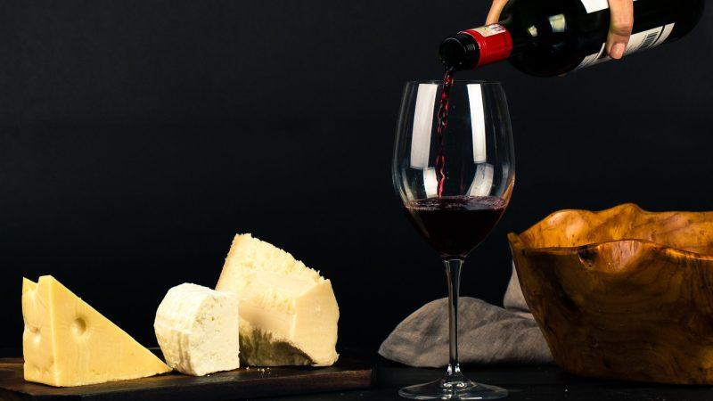 Vintec y la tradición de conservar vinos